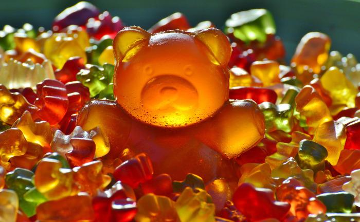 Eccesso di zuccheri ed iperglicemia